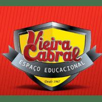 Espaço Educacional Vieira Cabral