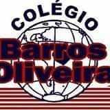 Colégio Barros Oliveira