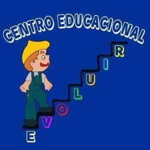 Centro Educacional Evoluir
