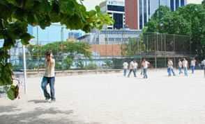 Col De Sao Bento - foto 5
