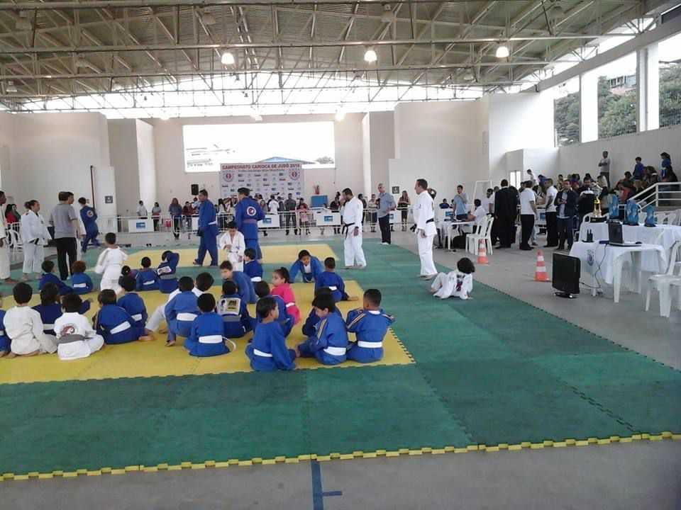 Colégio Américo de Oliveira - foto 6