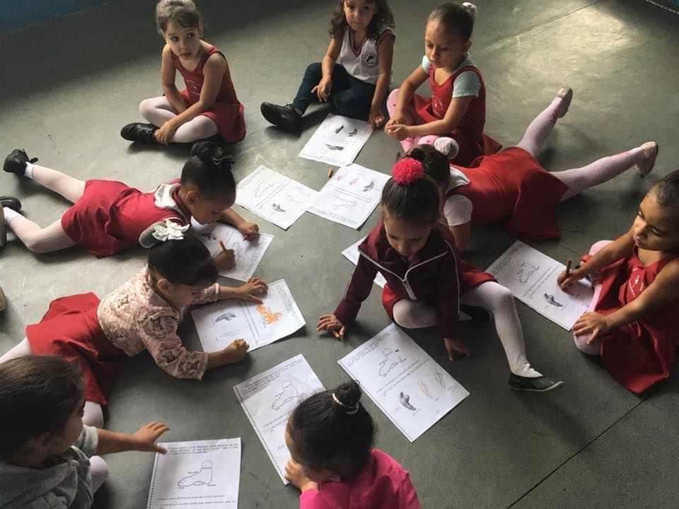 Instituto Educacional Luana - foto 2