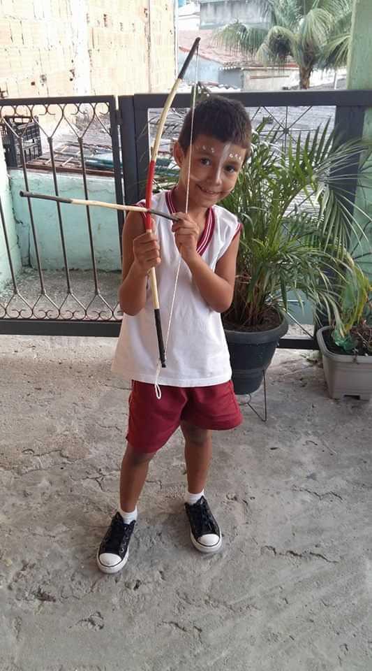 Instituto Educacional Luana - foto 3