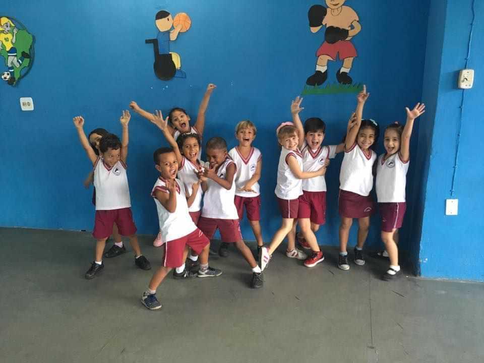 Instituto Educacional Luana - foto 6