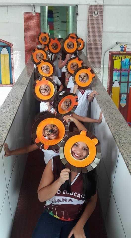 Instituto Educacional Luana - foto 7