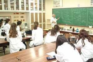 Colégio Santa Cruz - foto 5