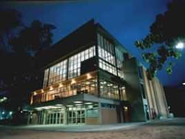 Colégio Santa Cruz - foto 8