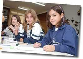 Colégio Santa Maria - foto 4