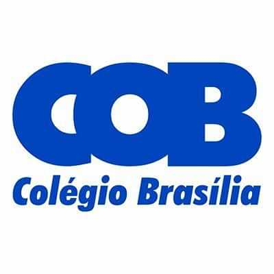 Colégio Brasília – Unidade SBC