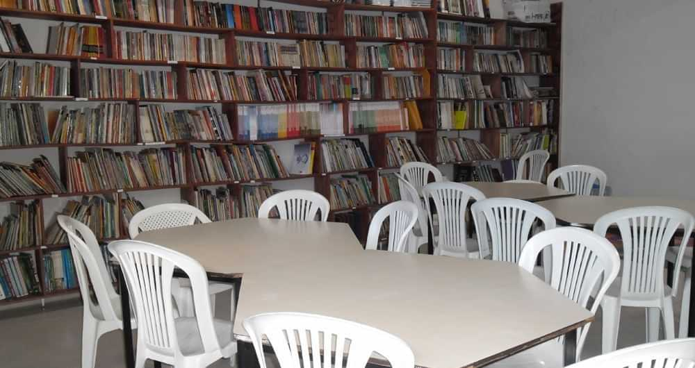 Colégio Lima Guimarães - foto 2