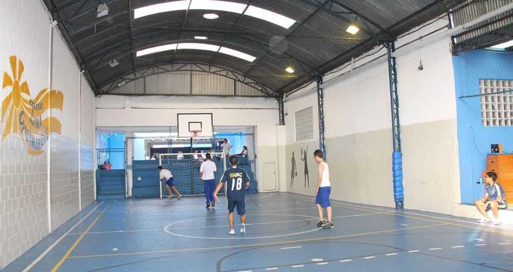 Colégio Lima Guimarães - foto 5