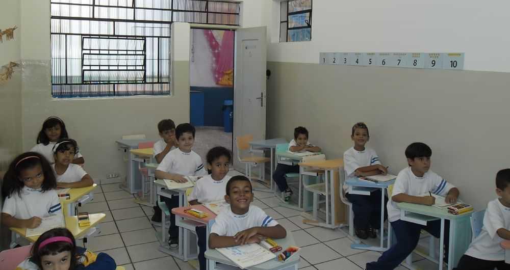 Colégio Lima Guimarães - foto 6