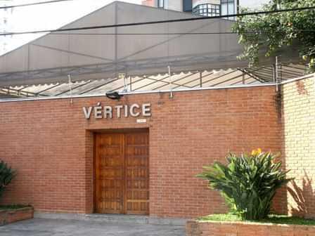 Colégio Vértice Unidade Ii - foto 6