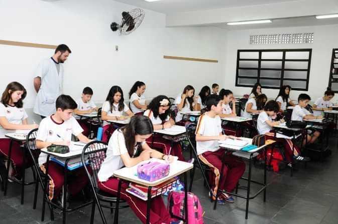 ASSOCIAÇÃO PARALELO DE ENSINO - foto 3