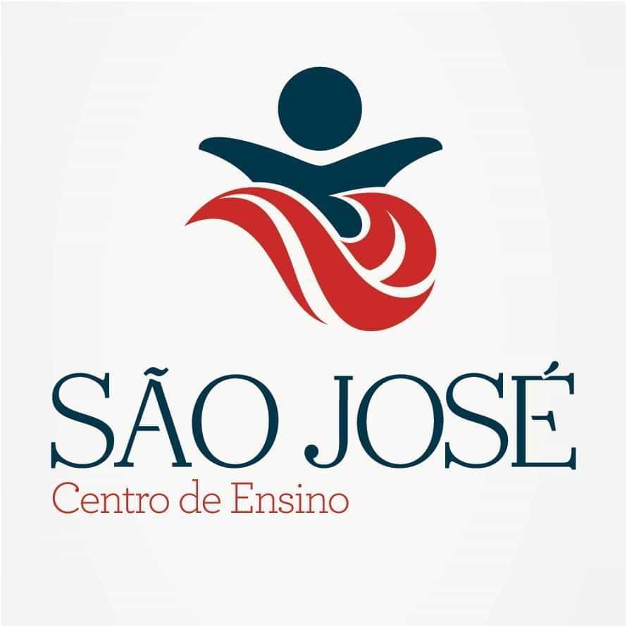 Centro de Ensino São José
