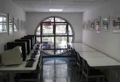Colégio Mobile - foto 3