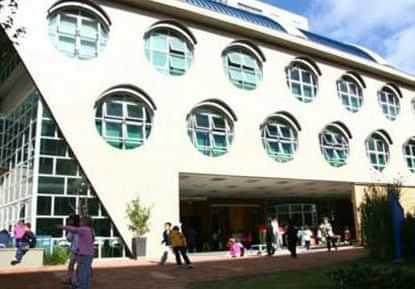 Colégio Mobile - foto 4