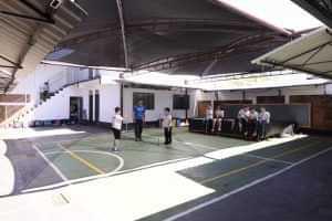 Colégio Limine - foto 1