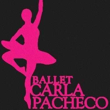 Ballet Carla Pacheco