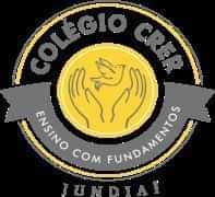 COLEGIO CRER
