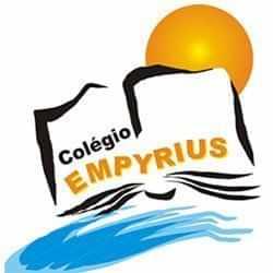 COLÉGIO EMPYRIUS