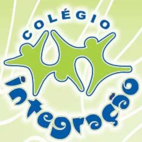 Colégio Integração