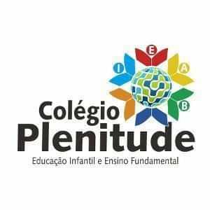Colégio Cristão Plenitude