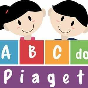 Núcleo Educacional Infantil ABC do Piaget