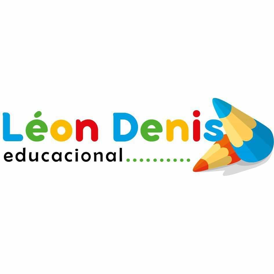 Léon Denis Educacional