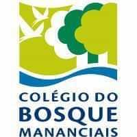 Colégio Bosque dos Mananciais