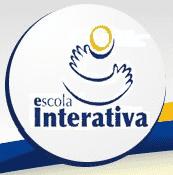 INTERATIVA E - EI EF
