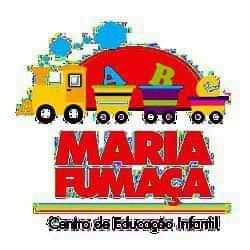 ESCOLA MARIA FUMAÇA