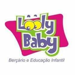 ESCOLA LOOLY BABY