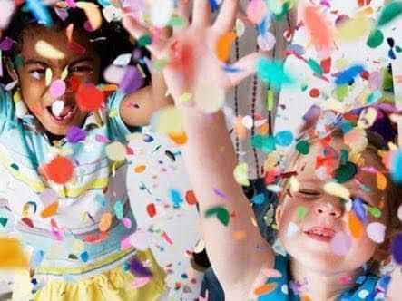 Escola Infantil Arco-Íris - foto 4