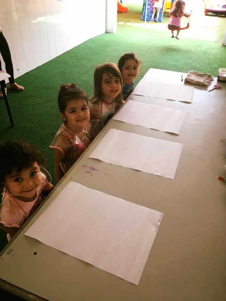 Escola Infantil Arco-Íris - foto 7