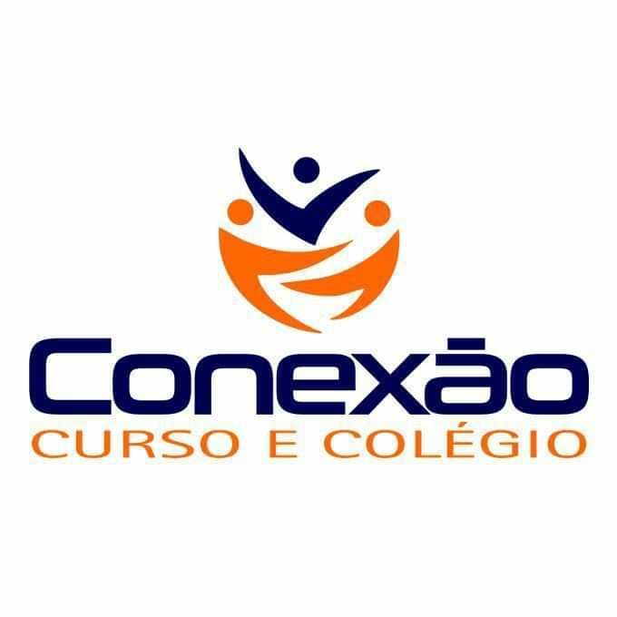 Colégio Conexão