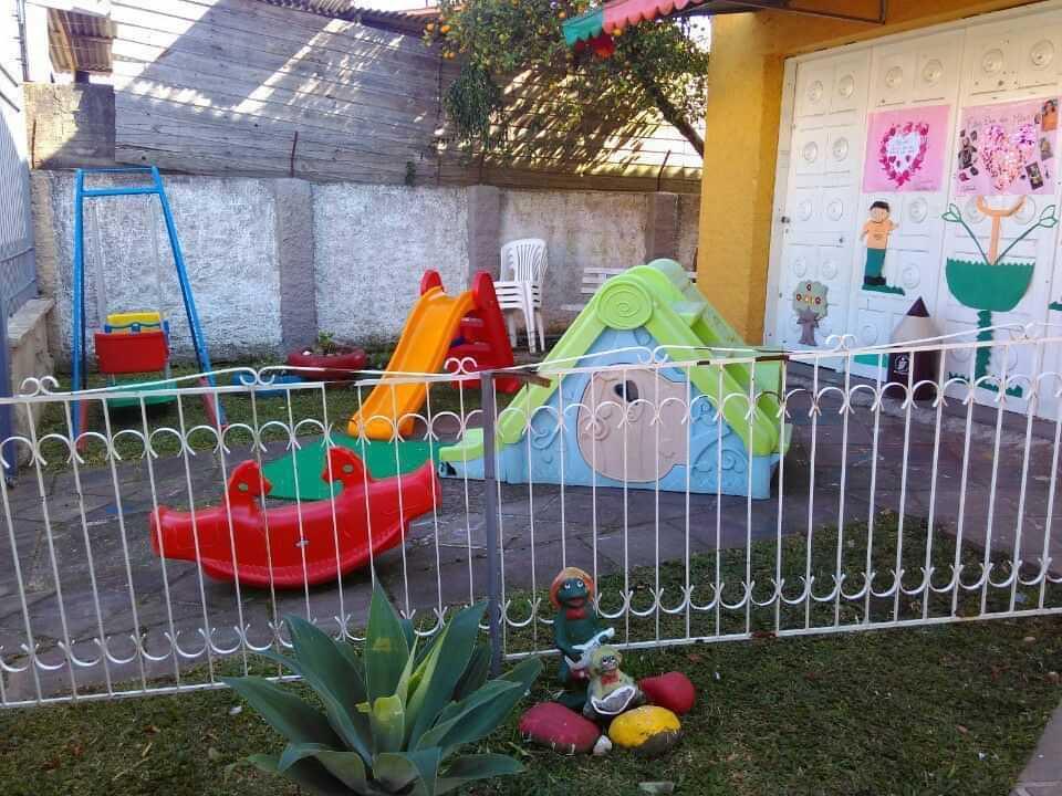 Escola Infantil Sementes Do Saber - foto 1