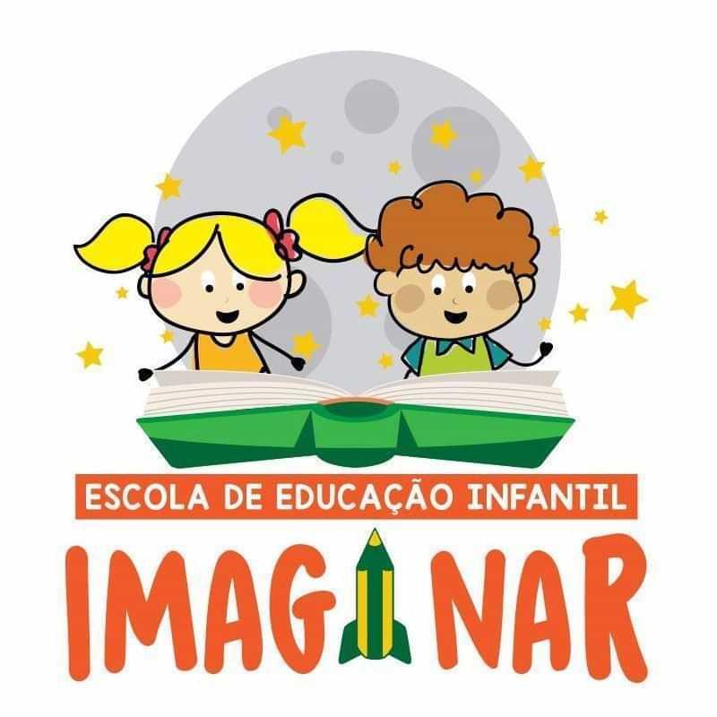 Escola De Educação Infantil Imaginar