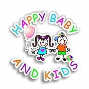Escola de Educação Infantil Happy Baby and Kids