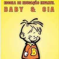 Escola De Educação Infantil Baby & Cia
