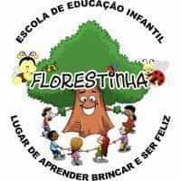 Escola Florestinha – Unidade Restinga