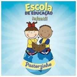Escola Pastorzinho