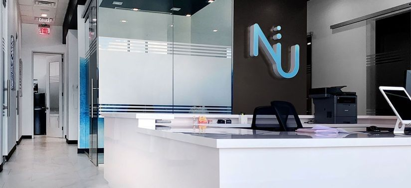 Accepted Dental Insurance At Nu Dentistry Nu Dentistry