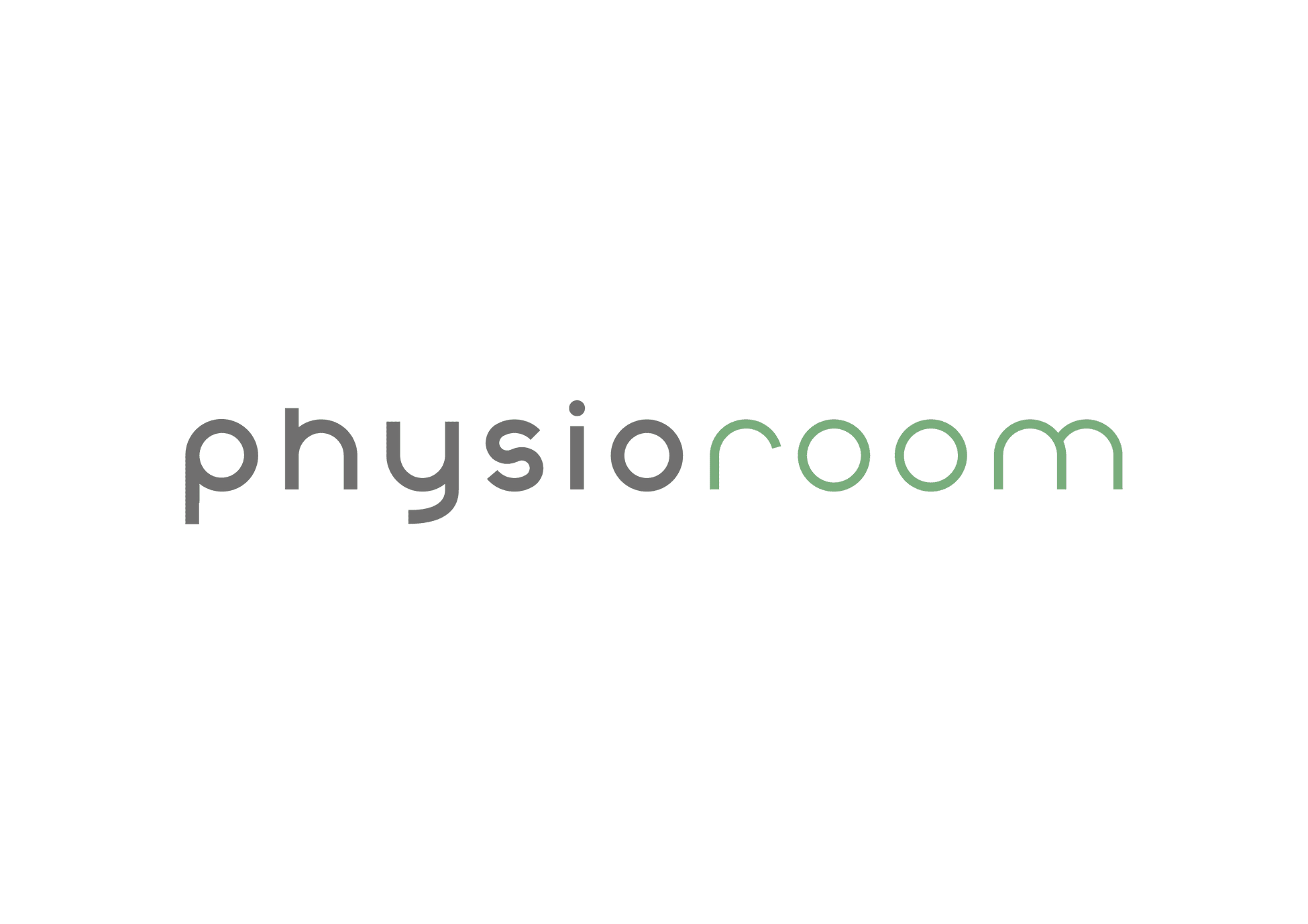 PhysioRoom