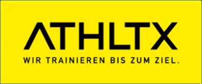 ATHLTX