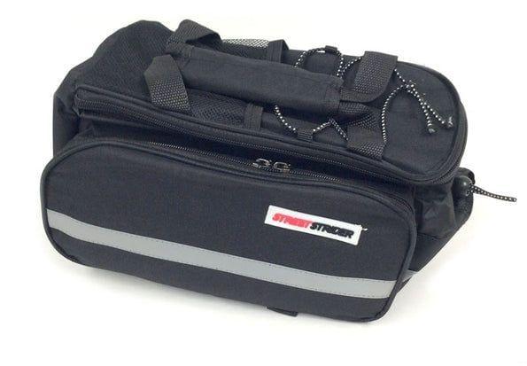 Top Bag 15L