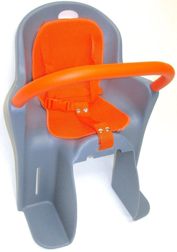 Child Carrier Seat