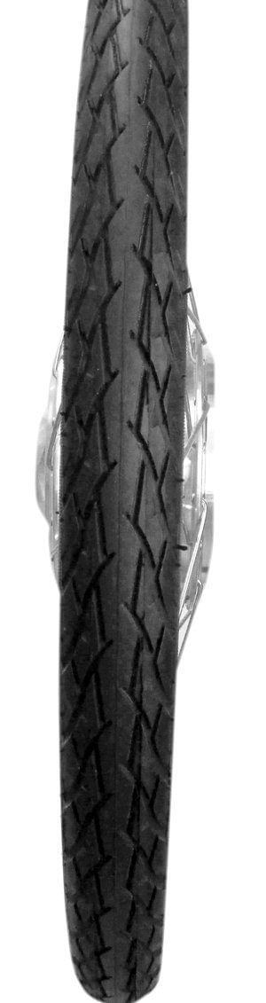 Tire - Front - Innova