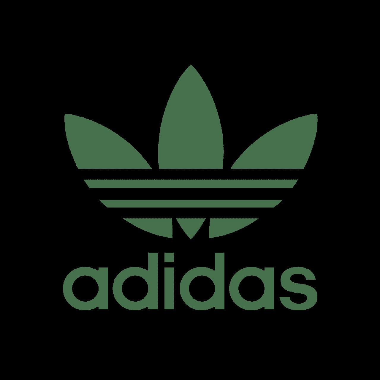 Ola l Adidas
