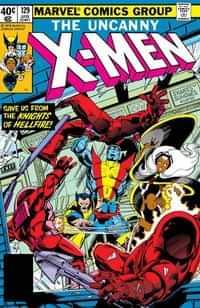 True Believers One-Shot X-Men Kitty Pryde and Emma Frost